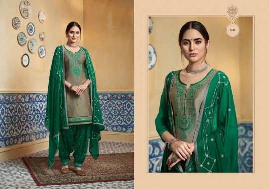 Patiala-House-Vol-74-by-Kessi-Fabrics-5223