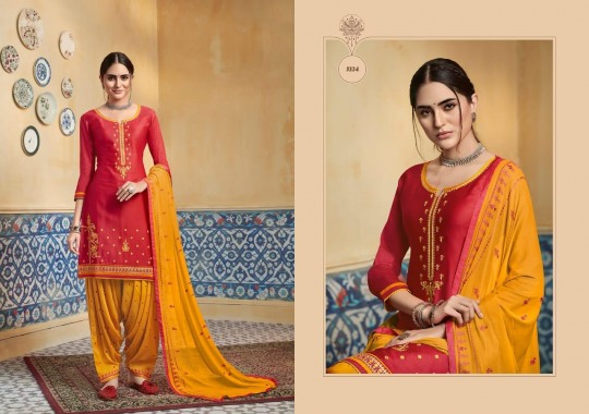 Patiala-House-Vol-74-by-Kessi-Fabrics-5224