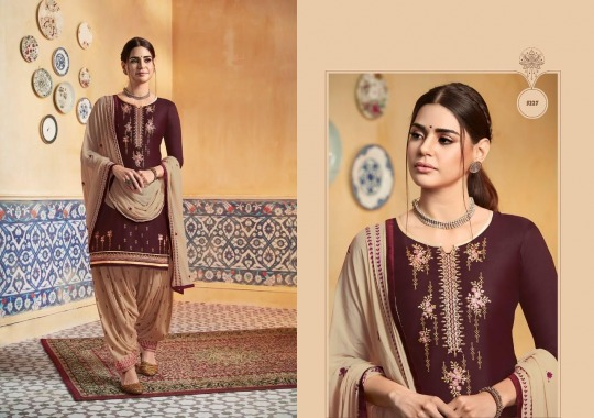 Patiala-House-Vol-74-by-Kessi-Fabrics-5227
