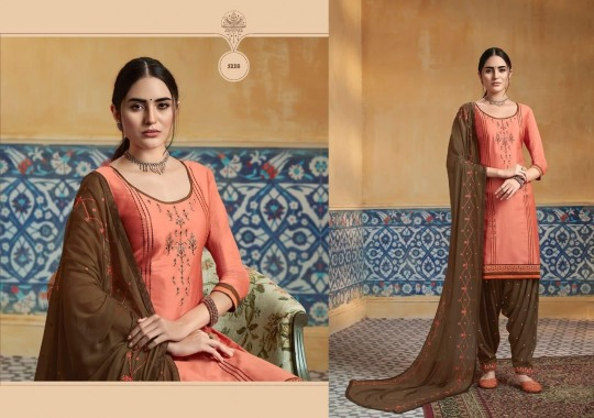 Patiala-House-Vol-74-by-Kessi-Fabrics-5228