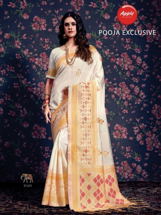 Pooja-Exclusive-by-Apple-203