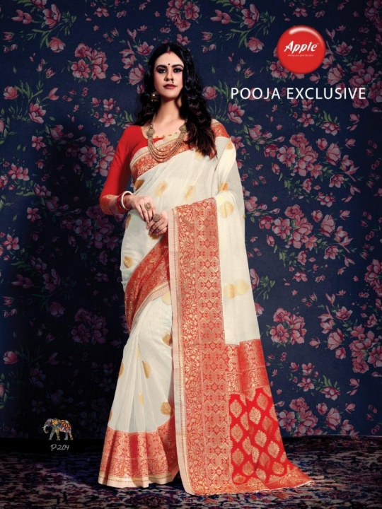 Pooja-Exclusive-by-Apple-204