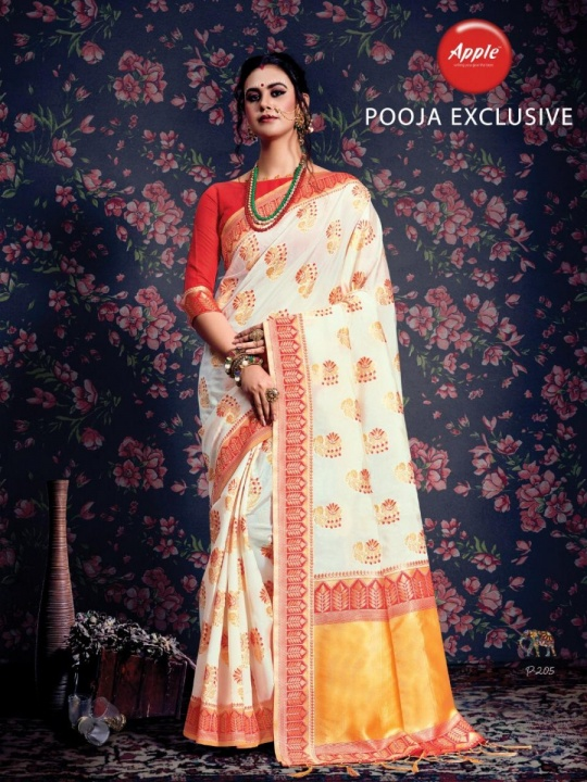Pooja-Exclusive-by-Apple-205