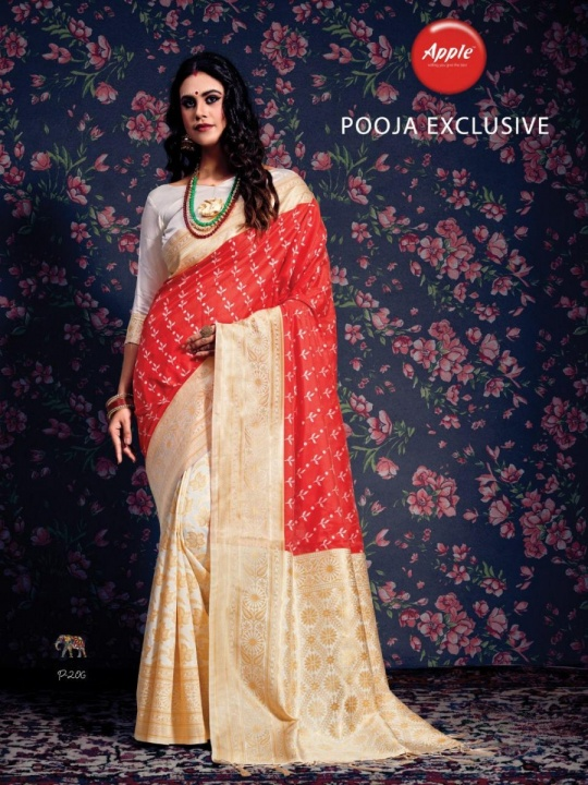 Pooja-Exclusive-by-Apple-206