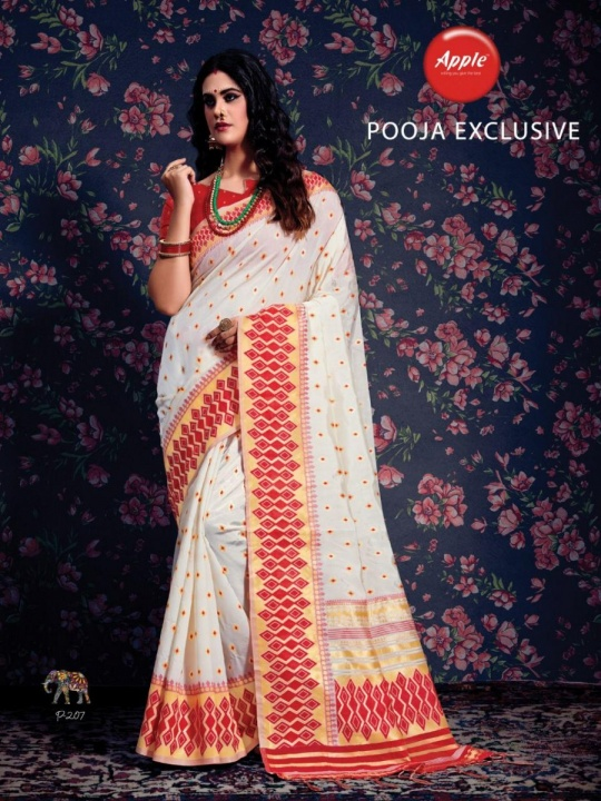 Pooja-Exclusive-by-Apple-207