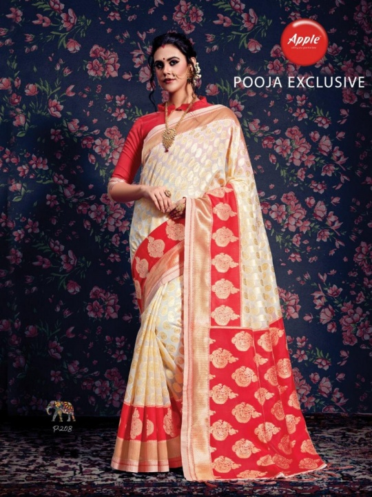 Pooja-Exclusive-by-Apple-208