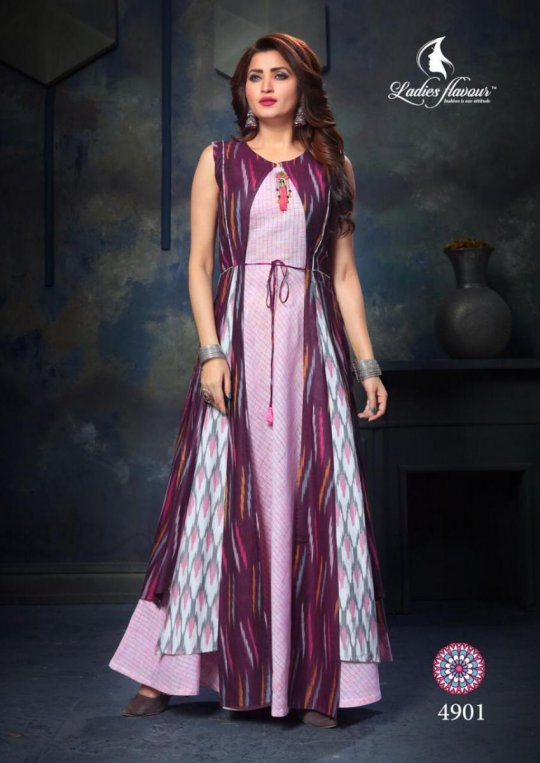 Ramleela-Vol-4-by-Ladies-Flavour-4901