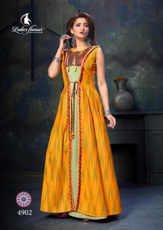 Ramleela-Vol-4-by-Ladies-Flavour-4902