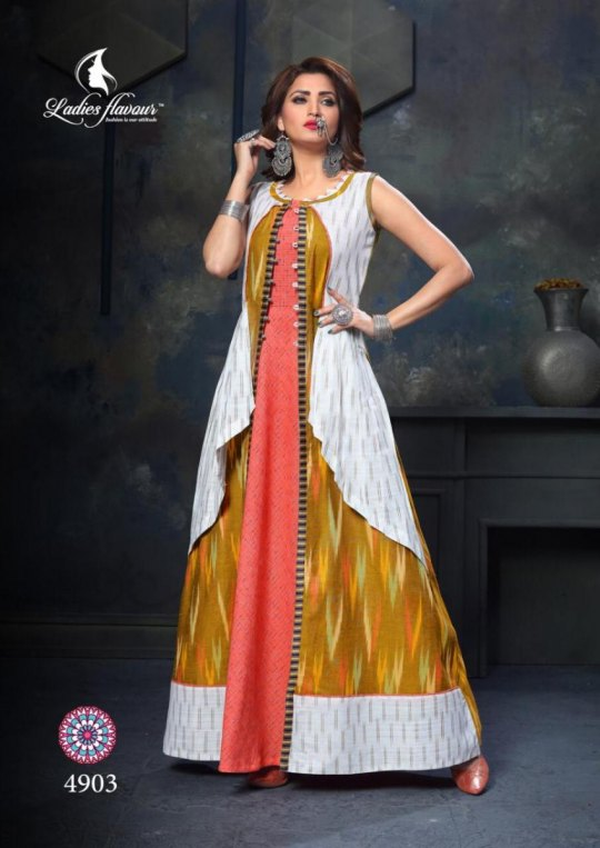 Ramleela-Vol-4-by-Ladies-Flavour-4903