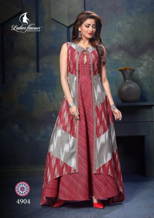 Ramleela-Vol-4-by-Ladies-Flavour-4904