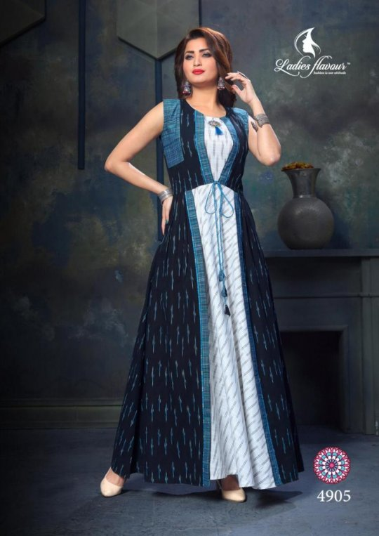 Ramleela-Vol-4-by-Ladies-Flavour-4905