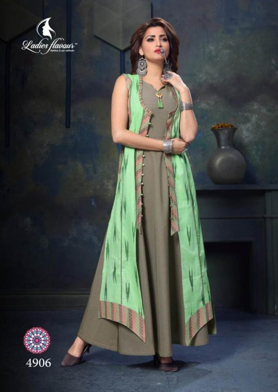 Ramleela-Vol-4-by-Ladies-Flavour-4906
