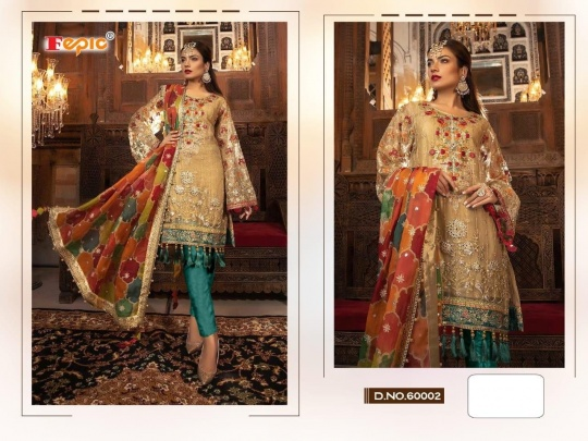 Rosemeen-Embroide-Hit-Designs-by-Fepic-60002