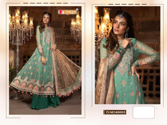 Rosemeen-Embroide-Hit-Designs-by-Fepic-60003