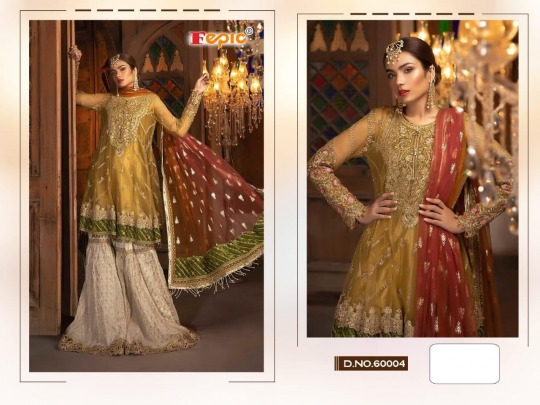 Rosemeen-Embroide-Hit-Designs-by-Fepic-60004