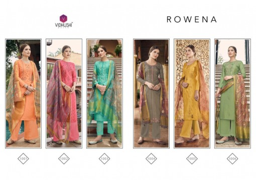 Rowena-by-Vidhushi-Suits-Full-Catalog