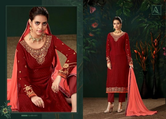 Ruhani-by-Alok-Suits-408-001