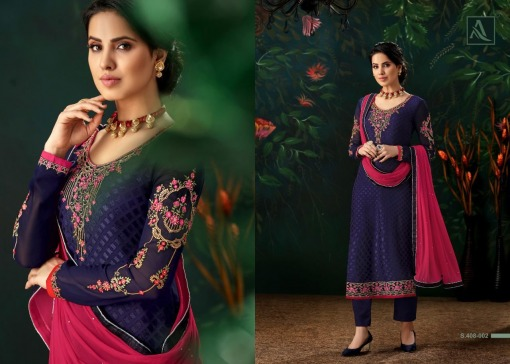 Ruhani-by-Alok-Suits-408-002