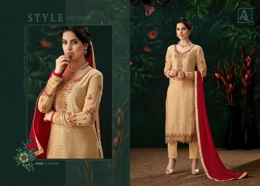 Ruhani-by-Alok-Suits-408-003