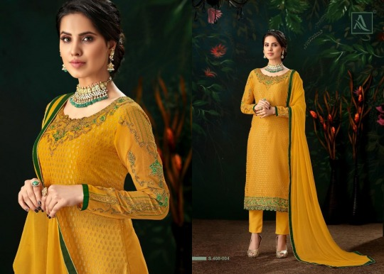 Ruhani-by-Alok-Suits-408-004