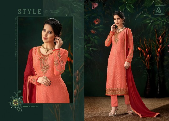 Ruhani-by-Alok-Suits-408-005