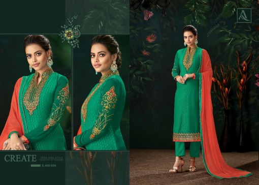 Ruhani-by-Alok-Suits-408-006