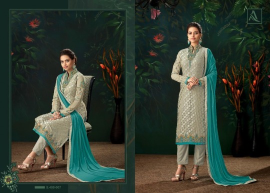 Ruhani-by-Alok-Suits-408-007