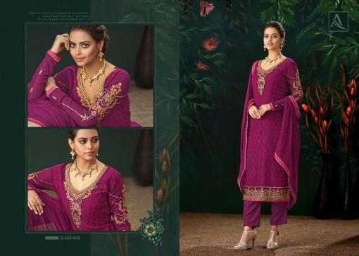 Ruhani-by-Alok-Suits-408-008