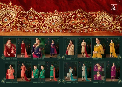 Ruhani-by-Alok-Suits-Full-Catalog