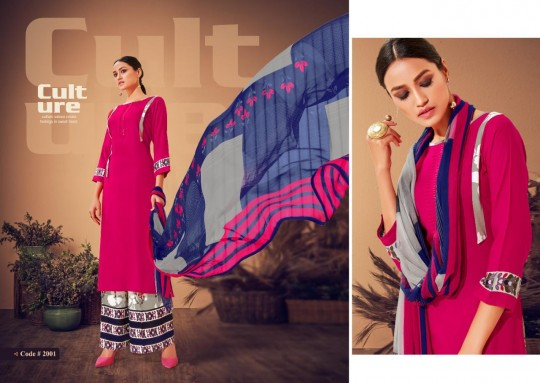 Ruhani-by-Radhika-Fashion-2001