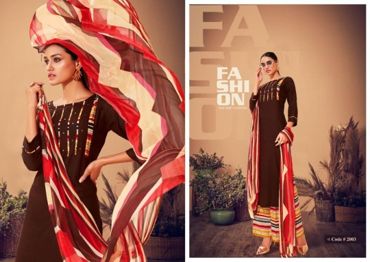Ruhani-by-Radhika-Fashion-2003