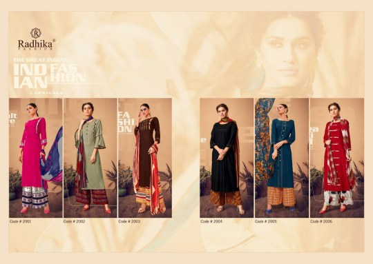 Ruhani-by-Radhika-Fashion-Full-Catalog