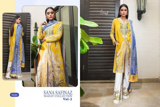 Sana-Safinaz-Mahay-Collection-Vol-2-by-Shree-Fabs-5121