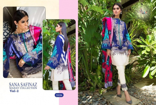 Sana-Safinaz-Mahay-Collection-Vol-2-by-Shree-Fabs-5126