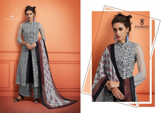 Sarthi-Vol-6-NX-by-Sajawat-Creation-736