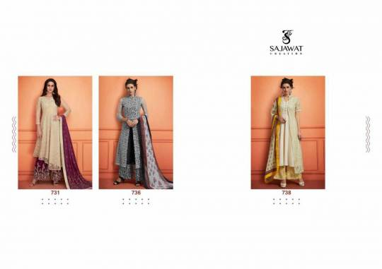 Sarthi-Vol-6-NX-by-Sajawat-Creation-Full-Catalog