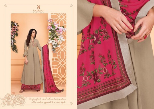 Sarthi-Vol-7-by-Sajawat-Creation-743