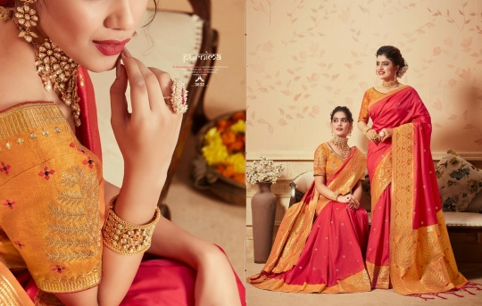 Saugat-Silk-by-Kessi-Fabric-3832