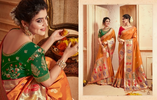 Saugat-Silk-by-Kessi-Fabric-3833
