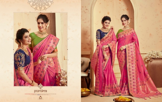 Saugat-Silk-by-Kessi-Fabric-3834