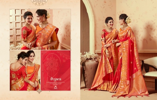 Saugat-Silk-by-Kessi-Fabric-3840