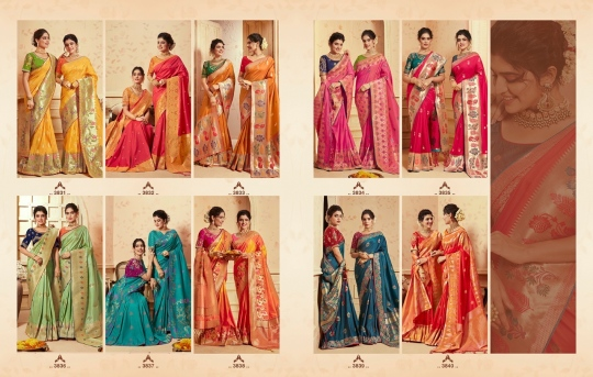 Saugat-Silk-by-Kessi-Fabric-Full-Catalog
