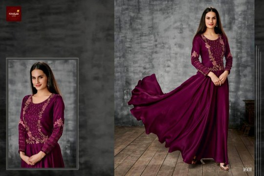 Silk-Affair-Vol-8-by-Krishriyaa-1601