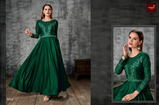 Silk-Affair-Vol-8-by-Krishriyaa-1604