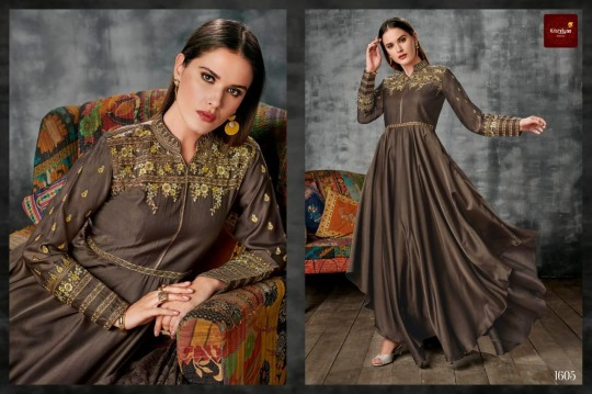 Silk-Affair-Vol-8-by-Krishriyaa-1605