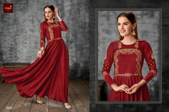 Silk-Affair-Vol-8-by-Krishriyaa-1606