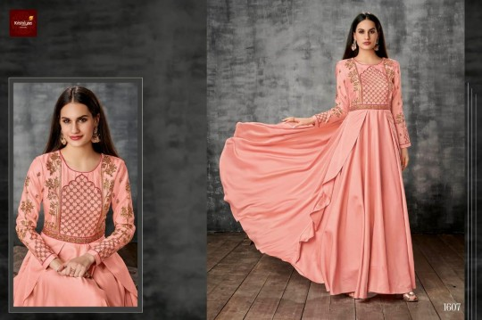 Silk-Affair-Vol-8-by-Krishriyaa-1607