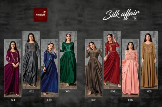 Silk-Affair-Vol-8-by-Krishriyaa-Full-Catalog