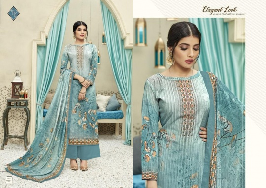 Silk-French-Crepe-by-Tanishk-Fashion-11601