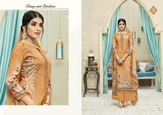Silk-French-Crepe-by-Tanishk-Fashion-11602